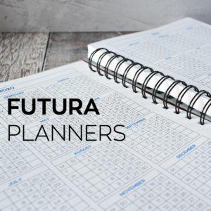 Furtura Planners