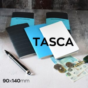 Tasca Pocketbooks